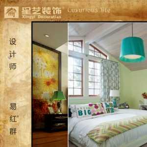 上海融發裝飾公司