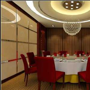 北京中式装修花格价格