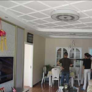 上海裝修家具嗎
