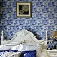 140平方的套房简约装修室内设计需要多少