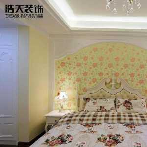 北京103平方万元装修