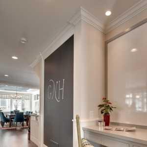 110平方米复式楼装修预算