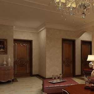 佛山52平米一居室毛坯房裝修要花多少錢