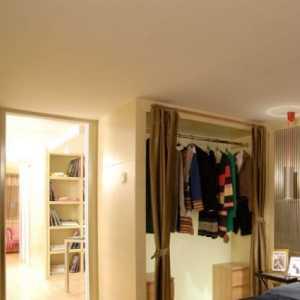 夢想家居裝飾工程有限公司的公司
