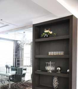 廈門40平米一居室新房裝修要花多少錢
