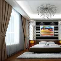 现代女生房间卧室装修效果图