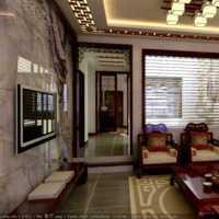 上海市室内装饰行业协会百度百科