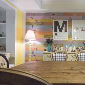 徐州40平米一居室房子装修要多少钱