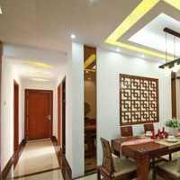 狄派建筑装饰设计公司是上海的吗