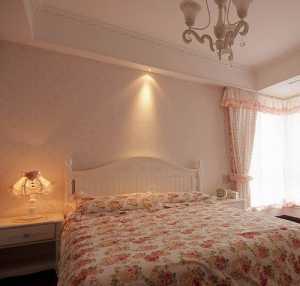 实景拍摄260平米混搭别墅风格温馨浪漫很给力!
