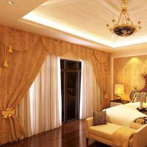 北京60平米一室一廳房屋裝修要花多少錢