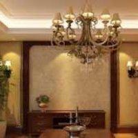 广州100平方的房子装修需要多少钱