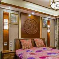 请问上海装饰装修公司,上海新房装修哪家好呢?