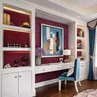 30平米老房裝修多少錢30平米老房裝修注意事項