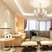 装修一套100多平米的房子怎样最省钱