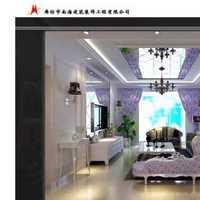 上海装潢公司资质