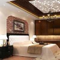 上海拆迁改造房屋的装修赔钱不