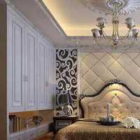 客厅吊顶石膏极装饰灯价格最低
