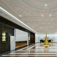 武漢澳華裝飾設計工程有限公司官方網站