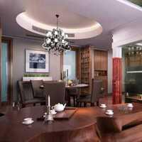 新古典吊顶客厅沙发背景墙装修效果图