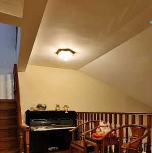 北京急求5857平米小戶型復式樓設計和裝修明細