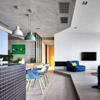 朗域装潢的房屋室内装修设计标准是什么