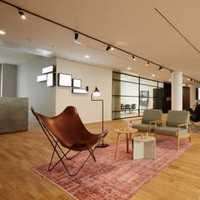 2021年3月和4月在上海举办的建筑建材装饰展览会
