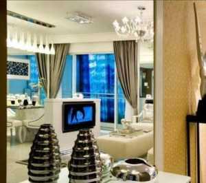 北京金煌裝飾公司