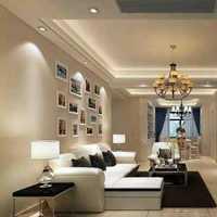 室内装修上海