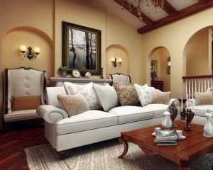 咖啡色151-200平米別墅奢華歐式書房效果圖