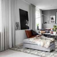开荒保洁收费标准是多少,新房装修开荒保洁注意事项?