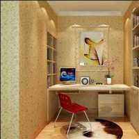 北京裝修廚房要多少錢家具多少錢