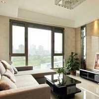 昆明87平米2室2厅装修多少钱