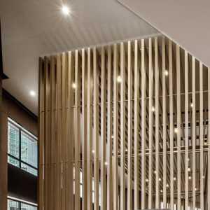 上海波濤空間設計怎么樣 波濤服務