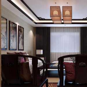 濟南瓷磚公司