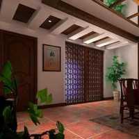 上海石库门装修风格