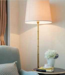 天津市住宅装饰装修工程施工合同 哪里有卖的啊?