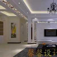 北京盛辉装饰