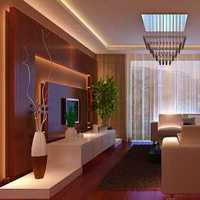 北京小三室簡單裝修