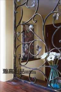 上海裝修上海裝修公司