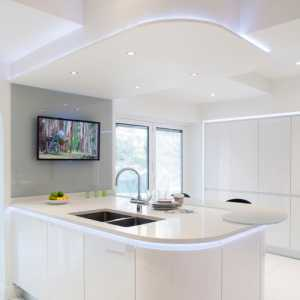 室内家装设计的流程是什么