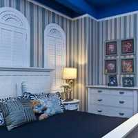 镜子现代瓷砖背景墙浴室装修效果图