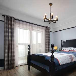 重庆40平米一室一厅毛坯房装修谁知道多少钱