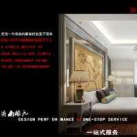 上海室内厨房装修效果图