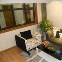 杭州140多平方的房子精装修需要多少钱