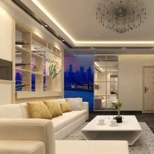 北京今朝装饰公司总部地址