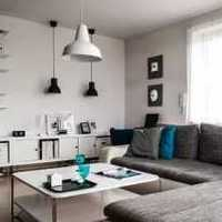 印象装饰|攀枝花装饰|装修|家装|整装|工装|别墅设计|全包|...