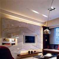 128平米的房子装修得花多少钱