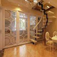 145平米房子装修费用清单价格牌子