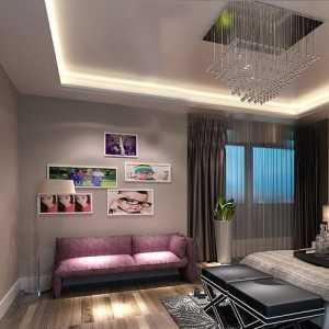 深圳40平米一房一厅老房装修大概多少钱